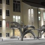 cropped-keskustan_koulu.jpg